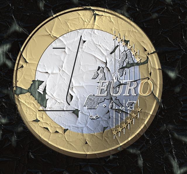 euro-1952462_640