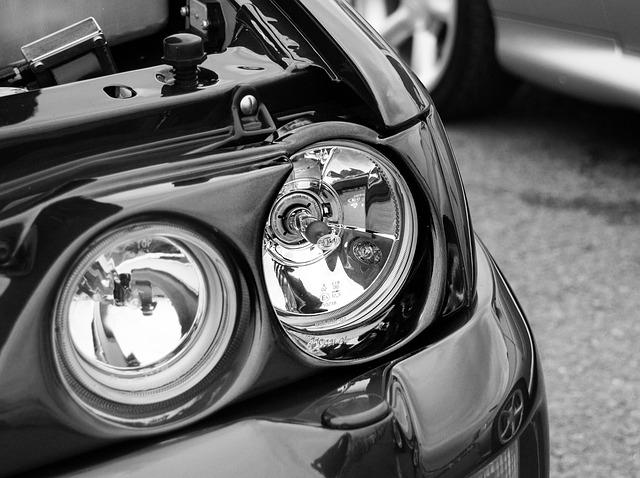 reflektor fordu.jpg