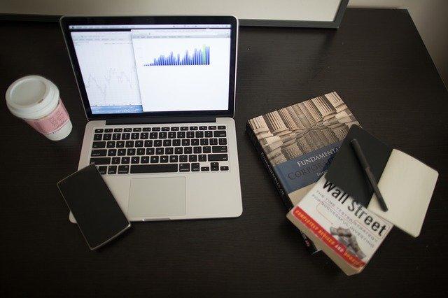 kniha o Wall Street.jpg
